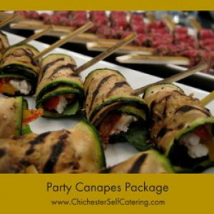 PartyCanapesPackage-o95jzc1to2zp16pl78nxxo7gs31phvuyoscdhnstdk Hen Party Haven
