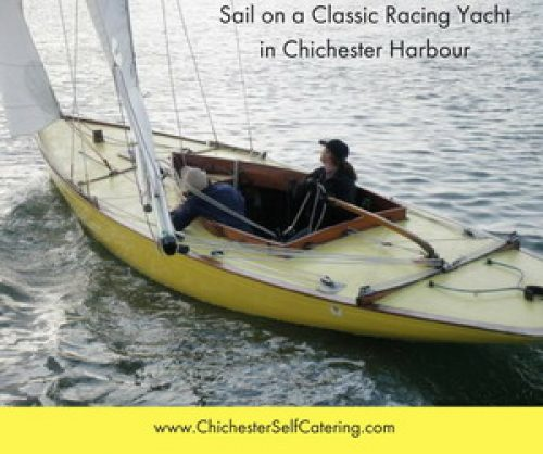 Sail on a ClassicYacht.300x300
