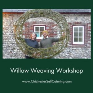 Willow-Weaving-Workshop-o95kefcjebnffssf2riayv3w4snv2xrtfhf0vlf9h4 Hen Party Haven