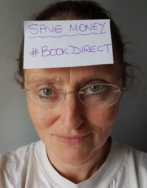 savemoney.bookdirect.800x